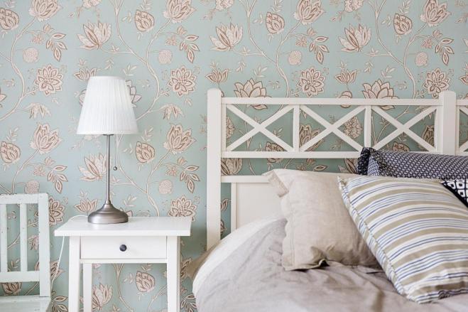 maalaisromanttinen-makuuhuone