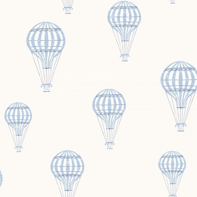 borastapeter-andre-ilmapallo-tapetti