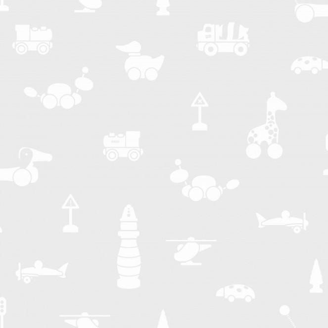 borastapeter-brio-icons-lastenhuoneen-tapetti (1)