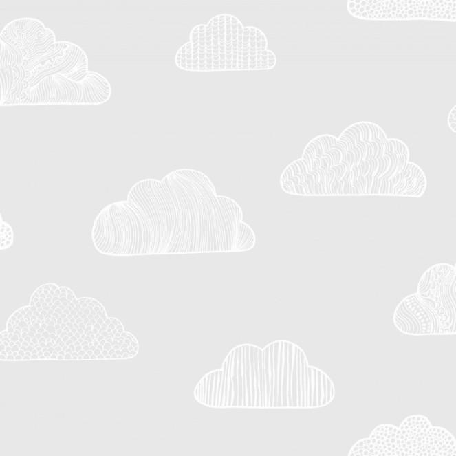 borastapeter-claudia-pilvitapetti