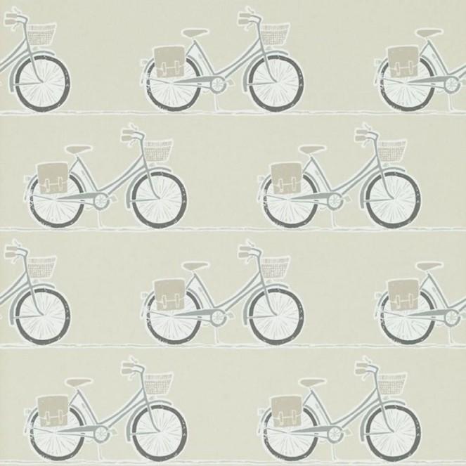 scion-cykel-tapetti-